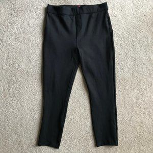 SPANX Pull On Skinny Pants XL